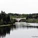 © Grand-Métis- 2014 - Espaces verts aménagés-site ancien quai et embouchure Métis