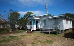 49 Stopford Street, Baralaba QLD