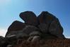 DSC_0116 (degeronimovincenzo) Tags: tartaruga megaliths megaliti nebrodi agrimusco megalitidellagrimusco roccemegalitiche