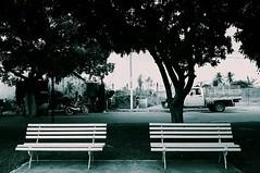 Praça Murilo de Lelís Bezerra (tatianybarros) Tags: brasil square praça rn açú assú