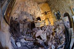 20141011_10_66.jpg (Wissam al-Saliby) Tags: lebanon   qadisha kadisha maronites qannoubine kannoubine alishaa kozhaya qozhaya     alichaa elyshaa