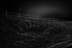#7942 (UBU ♛) Tags: blancoynegro blackwhite noiretblanc blues biancoenero blunotte ©ubu unamusicaintesta blusolitudine landscapeinblues bluubu luciombreepiccolicristalli