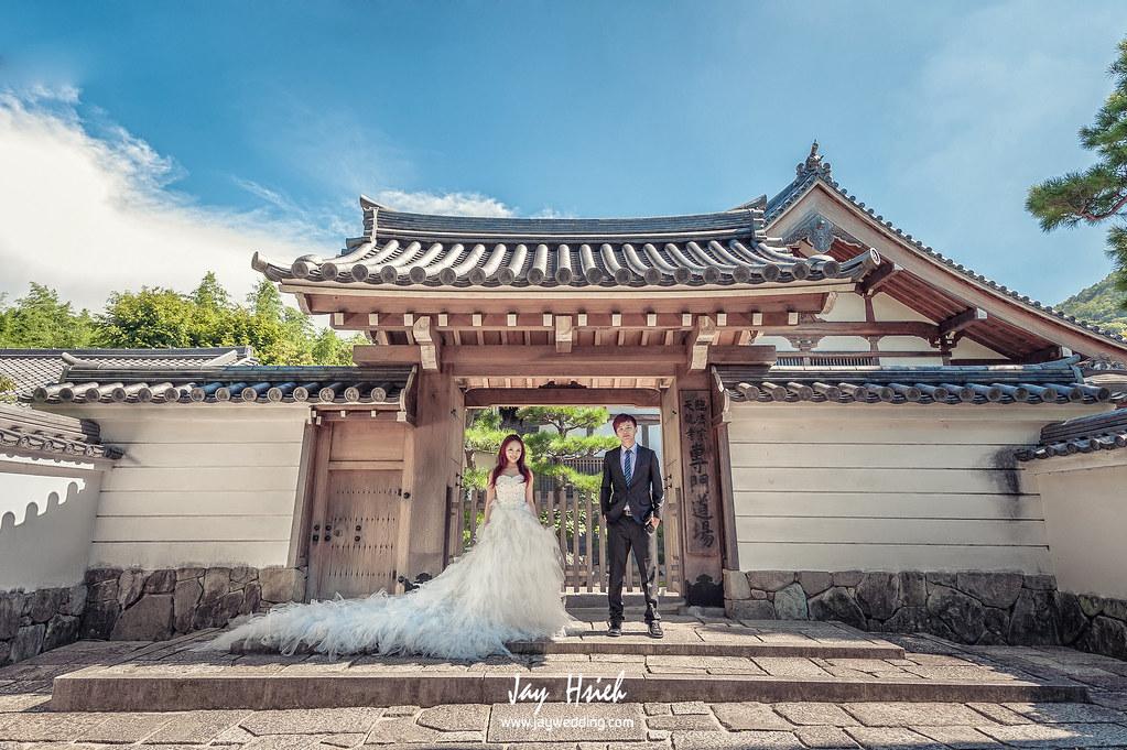 婚紗,婚攝,京都,大阪,神戶,海外婚紗,自助婚紗,自主婚紗,婚攝A-Jay,婚攝阿杰,_DSC0815