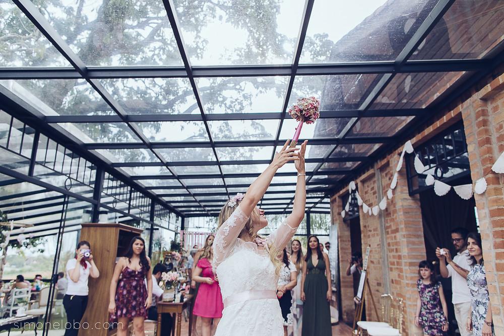 Casamento de dia, DIY, Spazio Tramonti,