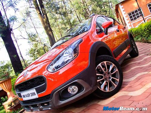 Fiat-Avventura-Diesel-01