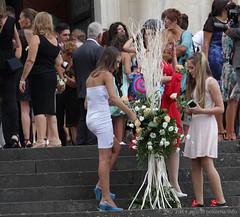 20140903-244-JWB (Jan Willem Broekema) Tags: wedding church ceremony marriage jaguar etna etnea xtype zafferana
