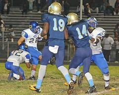 D112020A (RobHelfman) Tags: sports losangeles football highschool locke crenshaw carlosrodriguez isaiahmorris brentenbabb