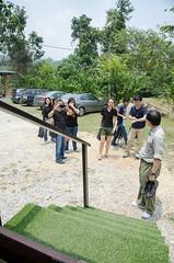 Tanah Aina Farrah Soraya Eco Tourism Resort at Raub, Pahang (huislaw) Tags: soraya tanah farrah aina