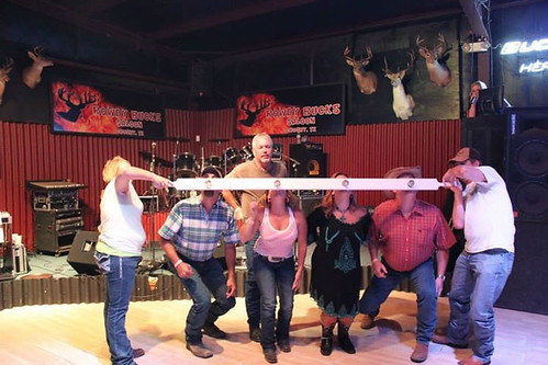 """Special Events   Rowdy Bucks Saloon   Crosby Texas • <a style=""""font-size:0.8em;"""" href=""""http://www.flickr.com/photos/126934962@N04/15562046976/"""" target=""""_blank"""">View on Flickr</a>"""
