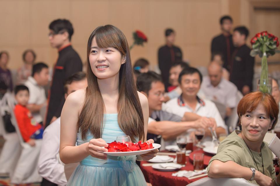 15570105166 70f58f4852 o [台中婚攝]H&E/僑園大飯店