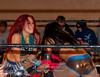 Veda Scott, Hania The Howling Huntress-3 (bkrieger02) Tags: squaredcircle divas prowrestling fwe knockouts professionalwrestling familywrestlingentertainment