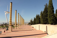 """MontJuic_0056 • <a style=""""font-size:0.8em;"""" href=""""https://www.flickr.com/photos/66680934@N08/15570594031/"""" target=""""_blank"""">View on Flickr</a>"""