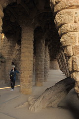 "ParkGuell_0042 • <a style=""font-size:0.8em;"" href=""https://www.flickr.com/photos/66680934@N08/15577668245/"" target=""_blank"">View on Flickr</a>"