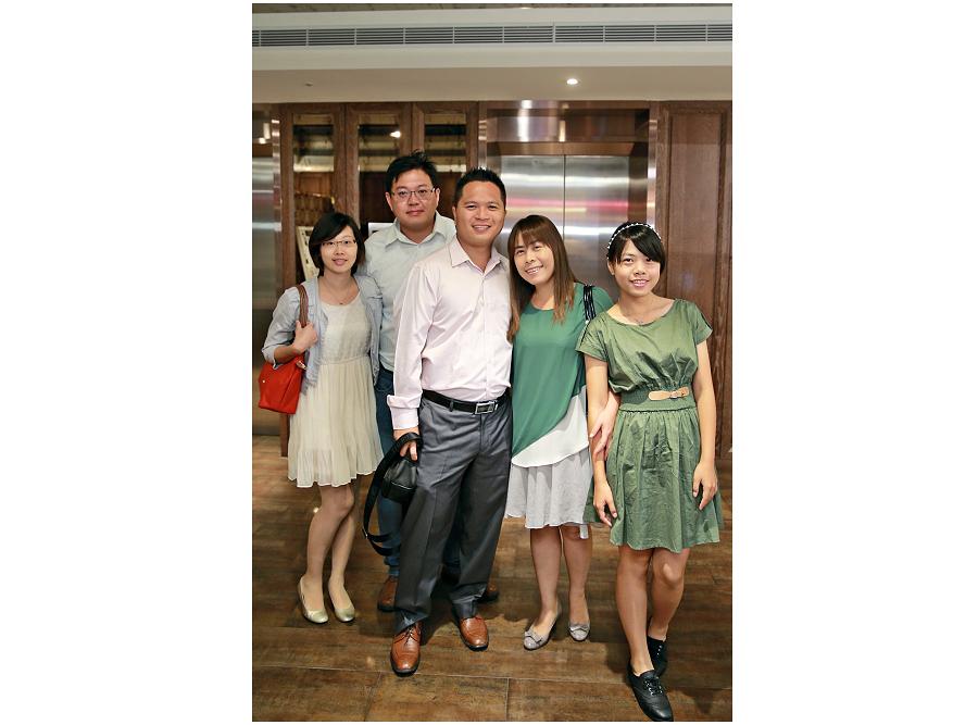 1004_Blog_112.jpg