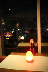IMG_2098 (sheepman) Tags: red bangkok skybar