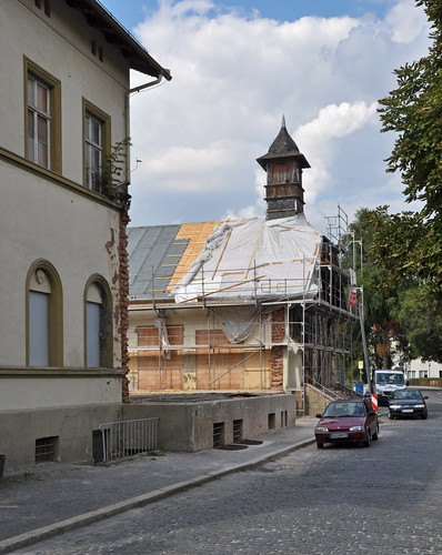 2013 Duitsland 0874 Bad Kösen