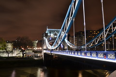 Tower Bridge (jack.mihlenstedt) Tags: