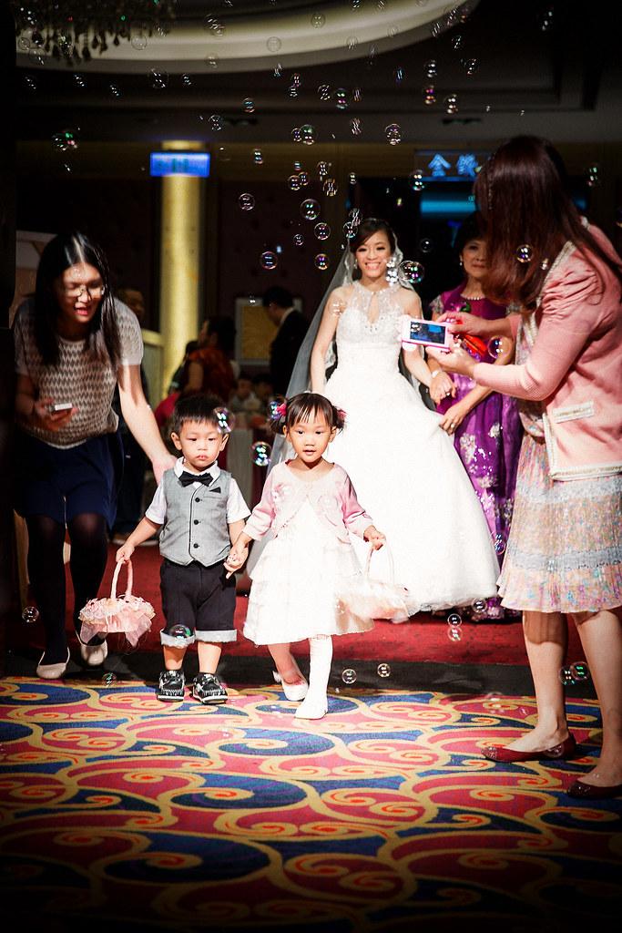 昆德&鈺婷Wedding-126