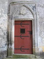 Château de La Brède (XIVe-XIXe), Gironde (33), demeure de l'écrivain Montesquieu (1689-1755) (Yvette G.) Tags: 33 château aquitaine écrivain montesquieu gironde labrède coquillesaintjacques châteaudelabrède demeuredelesprit