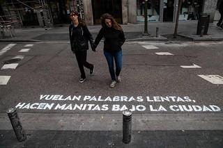 VUELAN-PALABRAS-LENTAS