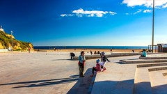 Albufeira, Algarve - Portugal (bigdmia) Tags: portugal mia algarve ismail albufeira bigd bigdmia ismailmia bigdmiacom ismailmiaimages bigdmiaimages wwwbigdmiacom
