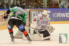 "OL15 Moskitos Essen vs. Ice Aliens Ratingen 17.10.2014 059.jpg • <a style=""font-size:0.8em;"" href=""http://www.flickr.com/photos/64442770@N03/15622654805/"" target=""_blank"">View on Flickr</a>"