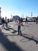2014 Old City Seaport Festival 064 (Adam Cooperstein) Tags: philadelphia pennsylvania oldcity philadelphiapennsylvania oldcityphiladelphia independenceseaportmuseum commonwealthpa oldcityseaportfestival