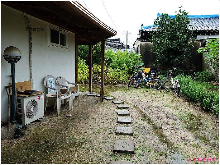 慶州SaRangBang guesthouse (5).JPG