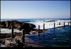 141026-4963-EOSM.jpg (hopeless128) Tags: sydney australia newsouthwales maroubra rockpool 2014 oceanpool seapool mahonpool opalsunday
