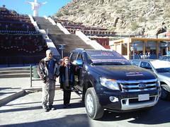 Efrain-Tejada-Ford-Ranger-4X4-Chilecito-La-Rioja-RedAgromoviles