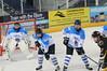 DSC_3632 (Stu_139) Tags: wild hockey coventry widness enlblaze