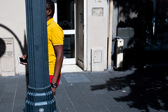 Nice, 15 août 2014. (DavidSanchini) Tags: street leica light urban bw india streetart david france color london art canon photography eos photo nice team nikon cotedazur niceshot fuji kodak candid documentary streetlife monaco peoples lumiere streetphoto perry couleur inde londre photoderue hcsp persones sanchini blackwhitephotos streetphotogrphy spnc 5dmkii venustreet streettogs