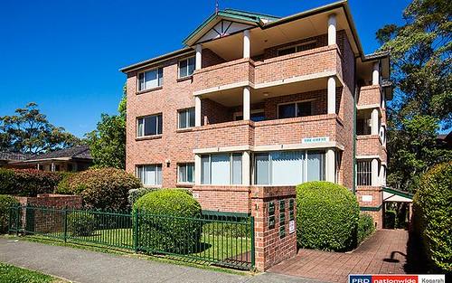 3/1A Ocean Street, Penshurst NSW 2222