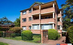 3/1A Ocean Street, Penshurst NSW