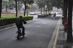 _DSC4663 (Steven+Alison Hoober) Tags: shanghai walking puxi