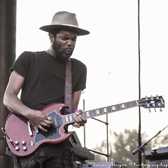 IMG_8222 (brianmageephotography) Tags: nc northcarolina raleigh hopscotch musicfestival hopscotchmusicfest 2016hopscotchmusicfestival hopscotch2016 festival garyclarkjr blues thedeadtongues