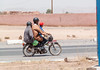 Family_Transportation (Christian Cardenal) Tags: canon eos 500d rebelt1i travel road throughthewindow africa morocco summer holidays memories motorcycle moto family