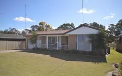 50 Mavis Street, Cessnock NSW