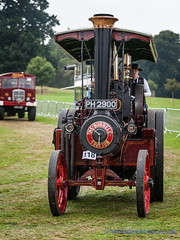 IMGL6588_Bedfordshire Steam & Country Fayre 2016 (GRAHAM CHRIMES) Tags: bedfordshiresteamcountryfayre2016 bedfordshiresteamrally 2016 bedford bedfordshire oldwarden shuttleworth bseps bsepsrally steam steamrally steamfair showground steamengine show steamenginerally traction transport tractionengine tractionenginerally heritage historic photography photos preservation photo classic bedfordshirerally wwwheritagephotoscouk vintage vehicle vehicles vintagevehiclerally rally restoration burrell goldmedal tractor thecranleighbelle tinkerbell 4072 1927 ph2900