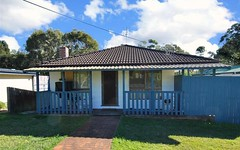 24 Roskell Road, Callala Beach NSW