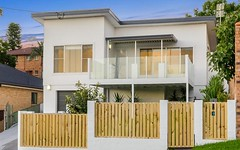 1/104 Blackman Pde, Unanderra NSW