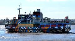 Three Graces (18) (TheTourExpert) Tags: threegraces liverpool merseyside albertdock waterfront