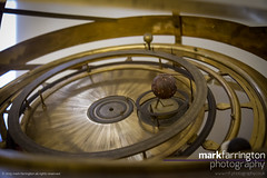 Astrolabe (Mark R Farrington) Tags: 7d britain canon digital eos england europe oxford photography uk astrolabe map planets unitedkingdom desc2012