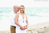 100116_Ashley&Joe_rs_50 (Jennifer Kaczor) Tags: weddingbeach