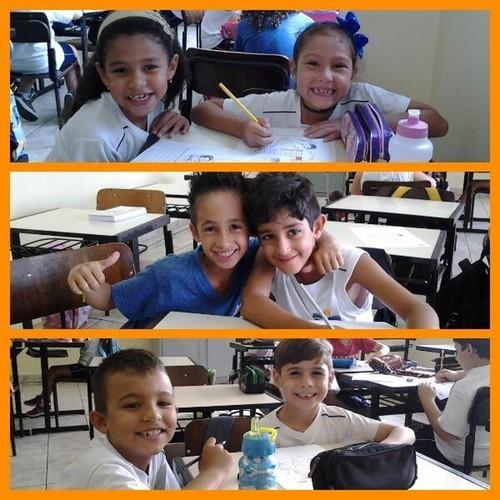 sala-de-aula-25