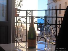 Trapani_Sicilia_occidentale_appartamento_La_Casa_del_Sindaco_vista_mare_aperitivo_vacanze_affitto (SI!cilia la terra dei s) Tags: sicilia affitto vacanze turismo appartamento casa trapani sicily rent holiday vacation tourism house apartment