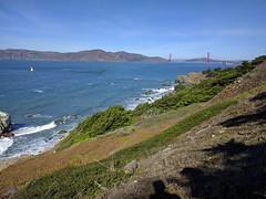 (npdoty) Tags: sanfrancisco california unitedstates bridge goldengate