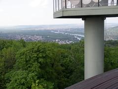 6032Kahlenberg (Alvier) Tags: oesterreich wien kahlenberg leopoldsberg donauinsel