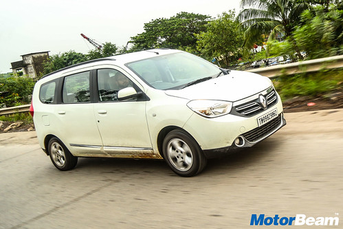 Renault-Lodgy-Long-Term-3