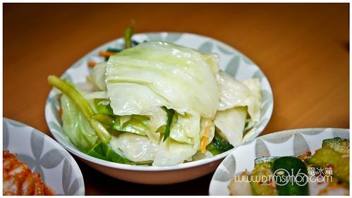 罔市韓國燒肉12.jpg